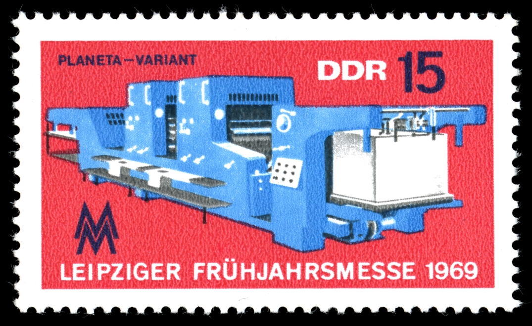 Stamps_of_Germany_(DDR)_1969,_MiNr_1449 - cópia 2(1)