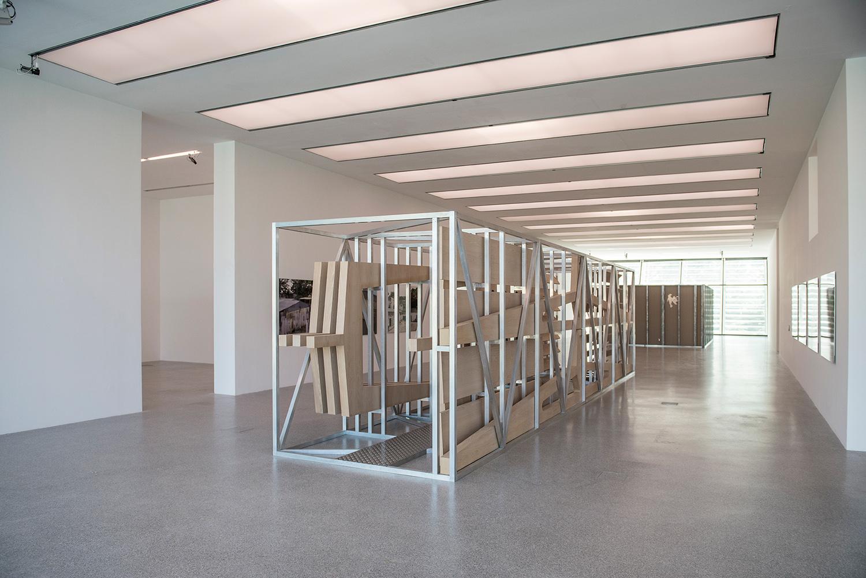 01-Museion-Bolzano-Installation-Art