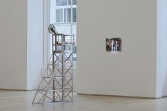 Artwork and Installation Photography: Angela Ferraira