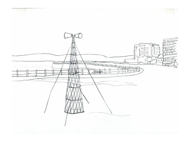 desenho_site