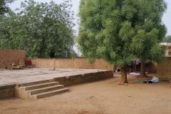 af_niamey01